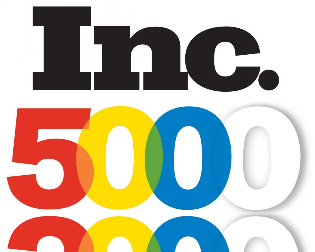 logo-5000-web-1056x844.png